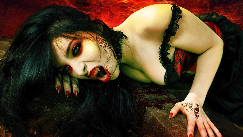 Vampire-horror-pic