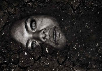 เรื่องเล่า Buried Alive ฝั่งทั้งเป็น